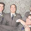10-22-16 RG Atlanta Payne-Corley House   PhotoBooth - Ashley & Ryan's Wedding - RobotBooth20161022_015