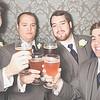 10-22-16 RG Atlanta Payne-Corley House   PhotoBooth - Ashley & Ryan's Wedding - RobotBooth20161022_010