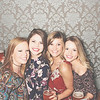 10-22-16 RG Atlanta Payne-Corley House   PhotoBooth - Ashley & Ryan's Wedding - RobotBooth20161022_020