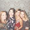 10-22-16 RG Atlanta Payne-Corley House   PhotoBooth - Ashley & Ryan's Wedding - RobotBooth20161022_019