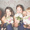 10-22-16 RG Atlanta Payne-Corley House   PhotoBooth - Ashley & Ryan's Wedding - RobotBooth20161022_008