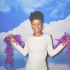 10-24-16 jc Atlanta Marriott Marquis PhotoBooth - Delta Velvet - RobotBooth20161024017