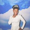 10-24-16 jc Atlanta Marriott Marquis PhotoBooth - Delta Velvet - RobotBooth20161024020