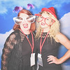 10-24-16 SB Atlanta Marriott Marquis PhotoBooth - Delta Velvet - RobotBooth20161024016