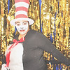 10-24-16 SB Atlanta Marriott Marquis PhotoBooth - Delta Velvet - RobotBooth20161026009