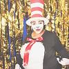 10-24-16 SB Atlanta Marriott Marquis PhotoBooth - Delta Velvet - RobotBooth20161026008