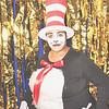 10-24-16 SB Atlanta Marriott Marquis PhotoBooth - Delta Velvet - RobotBooth20161026006