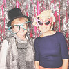 10-27-16 RC Atlanta Perfect Wedding Guide October Networking Luncheon PhotoBooth - RobotBooth20161027_016