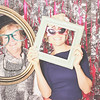 10-27-16 RC Atlanta Perfect Wedding Guide October Networking Luncheon PhotoBooth - RobotBooth20161027_017