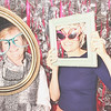 10-27-16 RC Atlanta Perfect Wedding Guide October Networking Luncheon PhotoBooth - RobotBooth20161027_019