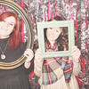 10-27-16 RC Atlanta Perfect Wedding Guide October Networking Luncheon PhotoBooth - RobotBooth20161027_014