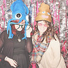 10-27-16 RC Atlanta Perfect Wedding Guide October Networking Luncheon PhotoBooth - RobotBooth20161027_008