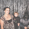 10-27-16 jc Atlanta Young Harris College PhotoBooth - Fall Fest - RobotBooth20161027_005