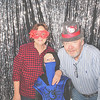 10-27-16 jc Atlanta Young Harris College PhotoBooth - Fall Fest - RobotBooth20161027_013