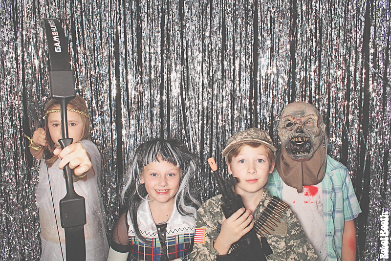 10-27-16 jc Atlanta Young Harris College PhotoBooth - Fall Fest - RobotBooth20161027_001