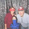 10-27-16 jc Atlanta Young Harris College PhotoBooth - Fall Fest - RobotBooth20161027_014