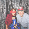 10-27-16 jc Atlanta Young Harris College PhotoBooth - Fall Fest - RobotBooth20161027_015