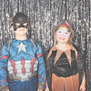 10-27-16 jc Atlanta Young Harris College PhotoBooth - Fall Fest - RobotBooth20161027_010