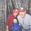 10-27-16 jc Atlanta Young Harris College PhotoBooth - Fall Fest - RobotBooth20161027_016