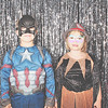 10-27-16 jc Atlanta Young Harris College PhotoBooth - Fall Fest - RobotBooth20161027_009