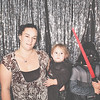 10-27-16 jc Atlanta Young Harris College PhotoBooth - Fall Fest - RobotBooth20161027_008