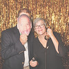 10-28-16 jc Atlanta Thompson House and Gardens PhotoBooth - Andrew & Mary Ashley's Wedding - RobotBooth20161028_014