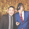10-28-16 jc Atlanta Thompson House and Gardens PhotoBooth - Andrew & Mary Ashley's Wedding - RobotBooth20161028_009