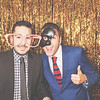10-28-16 jc Atlanta Thompson House and Gardens PhotoBooth - Andrew & Mary Ashley's Wedding - RobotBooth20161028_012
