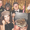 10-28-16 jc Atlanta Thompson House and Gardens PhotoBooth - Andrew & Mary Ashley's Wedding - RobotBooth20161028_020