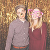 10-28-16 jc Atlanta Thompson House and Gardens PhotoBooth - Andrew & Mary Ashley's Wedding - RobotBooth20161028_006