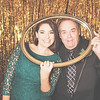 10-28-16 jc Atlanta Thompson House and Gardens PhotoBooth - Andrew & Mary Ashley's Wedding - RobotBooth20161028_002