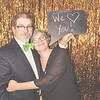 10-28-16 jc Atlanta Thompson House and Gardens PhotoBooth - Andrew & Mary Ashley's Wedding - RobotBooth20161028_017