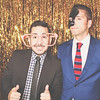 10-28-16 jc Atlanta Thompson House and Gardens PhotoBooth - Andrew & Mary Ashley's Wedding - RobotBooth20161028_010
