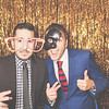 10-28-16 jc Atlanta Thompson House and Gardens PhotoBooth - Andrew & Mary Ashley's Wedding - RobotBooth20161028_011