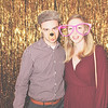 10-28-16 jc Atlanta Thompson House and Gardens PhotoBooth - Andrew & Mary Ashley's Wedding - RobotBooth20161028_005