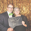 10-28-16 jc Atlanta Thompson House and Gardens PhotoBooth - Andrew & Mary Ashley's Wedding - RobotBooth20161028_016