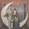 10-29-16 JM Atlanta Ambient Plus Studio PhotoBooth - Panda Wedding - RobotBooth20161029_005