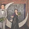 10-29-16 JM Atlanta Ambient Plus Studio PhotoBooth - Panda Wedding - RobotBooth20161029_006