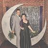 10-29-16 JM Atlanta Ambient Plus Studio PhotoBooth - Panda Wedding - RobotBooth20161029_003