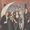 10-29-16 JM Atlanta Ambient Plus Studio PhotoBooth - Panda Wedding - RobotBooth20161029_014