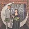 10-29-16 JM Atlanta Ambient Plus Studio PhotoBooth - Panda Wedding - RobotBooth20161029_004