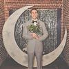 10-29-16 JM Atlanta Ambient Plus Studio PhotoBooth - Panda Wedding - RobotBooth20161029_001
