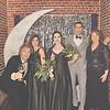10-29-16 JM Atlanta Ambient Plus Studio PhotoBooth - Panda Wedding - RobotBooth20161029_015