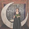 10-29-16 JM Atlanta Ambient Plus Studio PhotoBooth - Panda Wedding - RobotBooth20161029_007