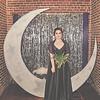 10-29-16 JM Atlanta Ambient Plus Studio PhotoBooth - Panda Wedding - RobotBooth20161029_008