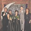 10-29-16 JM Atlanta Ambient Plus Studio PhotoBooth - Panda Wedding - RobotBooth20161029_010