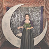 10-29-16 JM Atlanta Ambient Plus Studio PhotoBooth - Panda Wedding - RobotBooth20161029_002