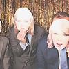 10-29-16 TB Atlanta Callanwolde Fine Arts Center PhotoBooth - Ela and James's Wedding - RobotBooth20161029_008
