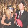 10-29-16 TB Atlanta Callanwolde Fine Arts Center PhotoBooth - Ela and James's Wedding - RobotBooth20161029_015