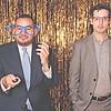 10-29-16 TB Atlanta Callanwolde Fine Arts Center PhotoBooth - Ela and James's Wedding - RobotBooth20161029_001